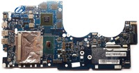 For Lenovo Y700 15ISK Y700 15ISK Laptop Mainboard BY511 NM A541 i5 6300HQ GTX 960M Motherboard 100% work