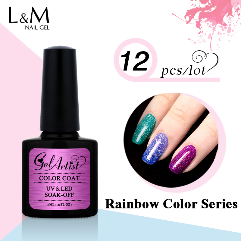 Generous Flower Nail Art Gallery Thick Dior Nail Polish Remover Solid How To Put Nail Art Super Easy Nail Art Tutorial Young Dr G Nail Fungus PurpleHow To Remove Nail Polish From Clothing Peeling Nails Promotion Shop For Promotional Peeling Nails On ..