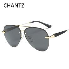 Vintage Polarized Sunglasses Men Brand Designer 2017 Reflective Driving Sun Glasses UV400 Alloy Frame Shade Gafas De Sol Hombre все цены