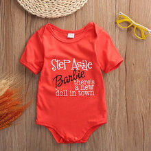 2016 new summer style baby Gentleman T-shirt clothing boys girls rompers one piece newborn clothes set jumpsuit cotton romper