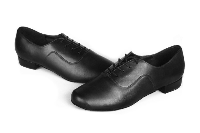 New style Brand New Modern Men's Ballroom Tango Latin Dance 703all