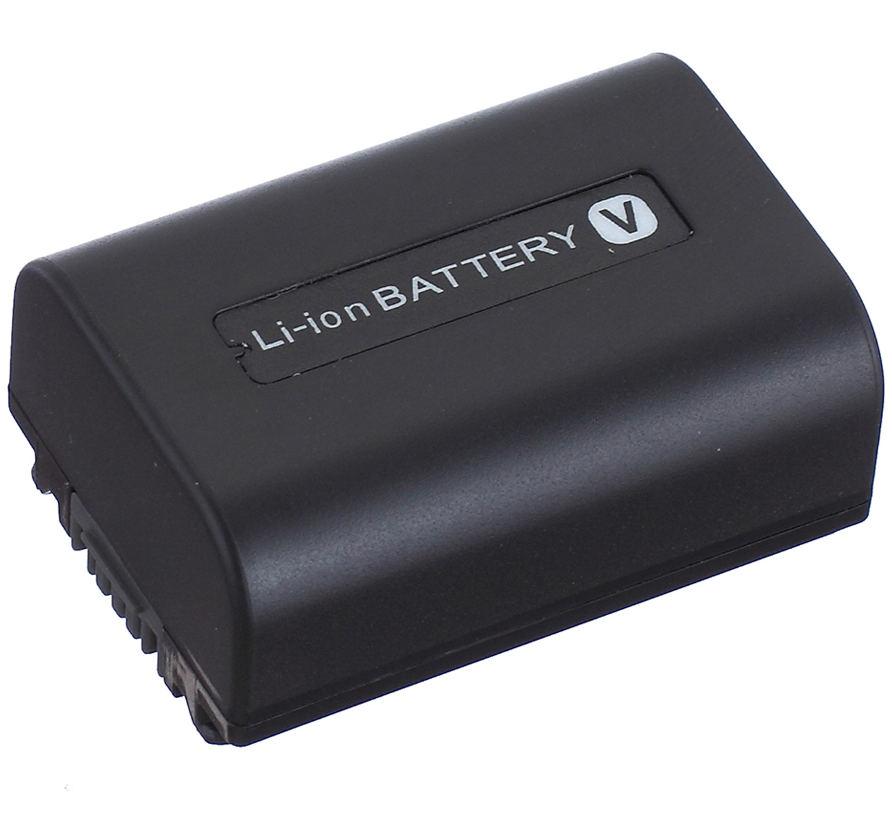 Battery Replacement for Sony Record