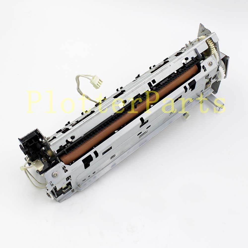 Здесь продается  RM1-4313-000CN for HP Color LaserJet CM1017 CM1015 Fusing assembly used  Компьютер & сеть