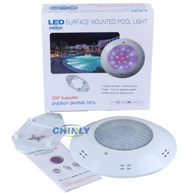 Online shop dc12v 16w rgbw wall mounted led pool lights underwater dc12v 16w rgbw wall mounted led pool lights underwater lights ip68 waterproof energy saving 95 warranty 2 years asfbconference2016 Images