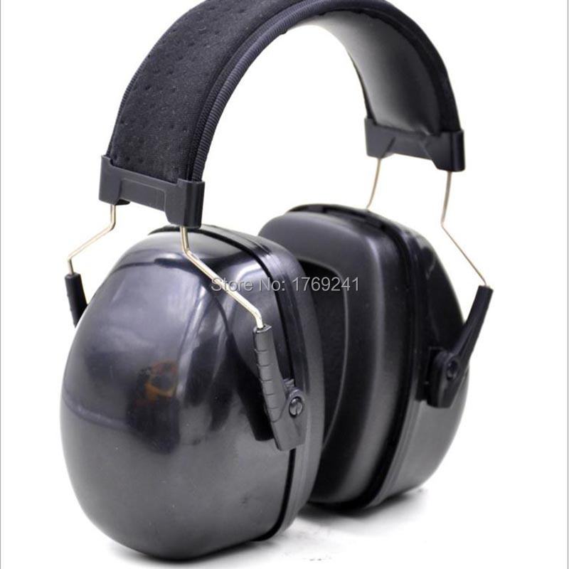 Best Ear Protection for Shooting Reviews and Ultimate Buying Guide that will help you to find appropriate noise canceling electronic ear plugs amp headphones