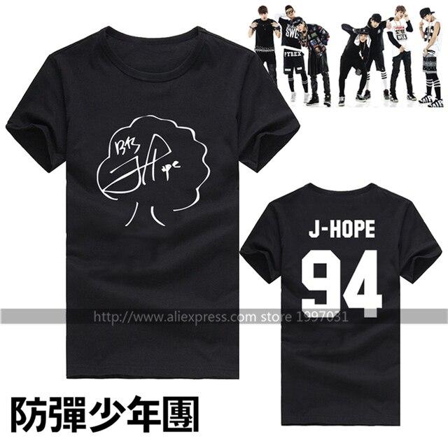 J Hope X Jimin Ship Name: Jin And Suga – yasminroohi