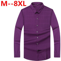 Men French Cufflinks Shirt 2017 New Men S Shirt Long Sleeve Casual Male Brand Shirts Slim