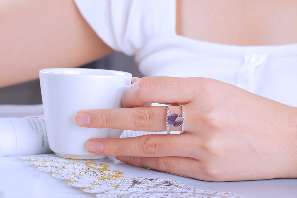 -Tanzanite-silver-sterling-rings-for-women-RUJ074T-1-PC_08