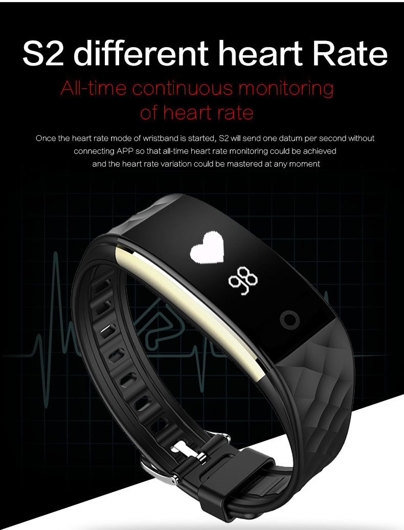 smart watches (7)