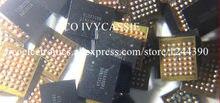 Carregador IC G9200 BQ51221A Para Samsung S6 G925F G9250 carregamento USB carregador chip IC BQ51221