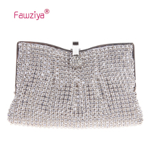 Fawziya CC Bag Mini Clutch Evening Bags And Clutches For Womens Purses