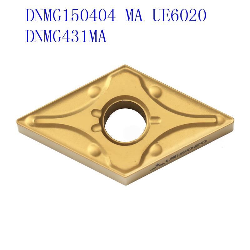 מערכות שמע נייד 20PCS 45 (2)