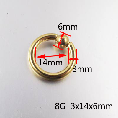 3x14x6mm