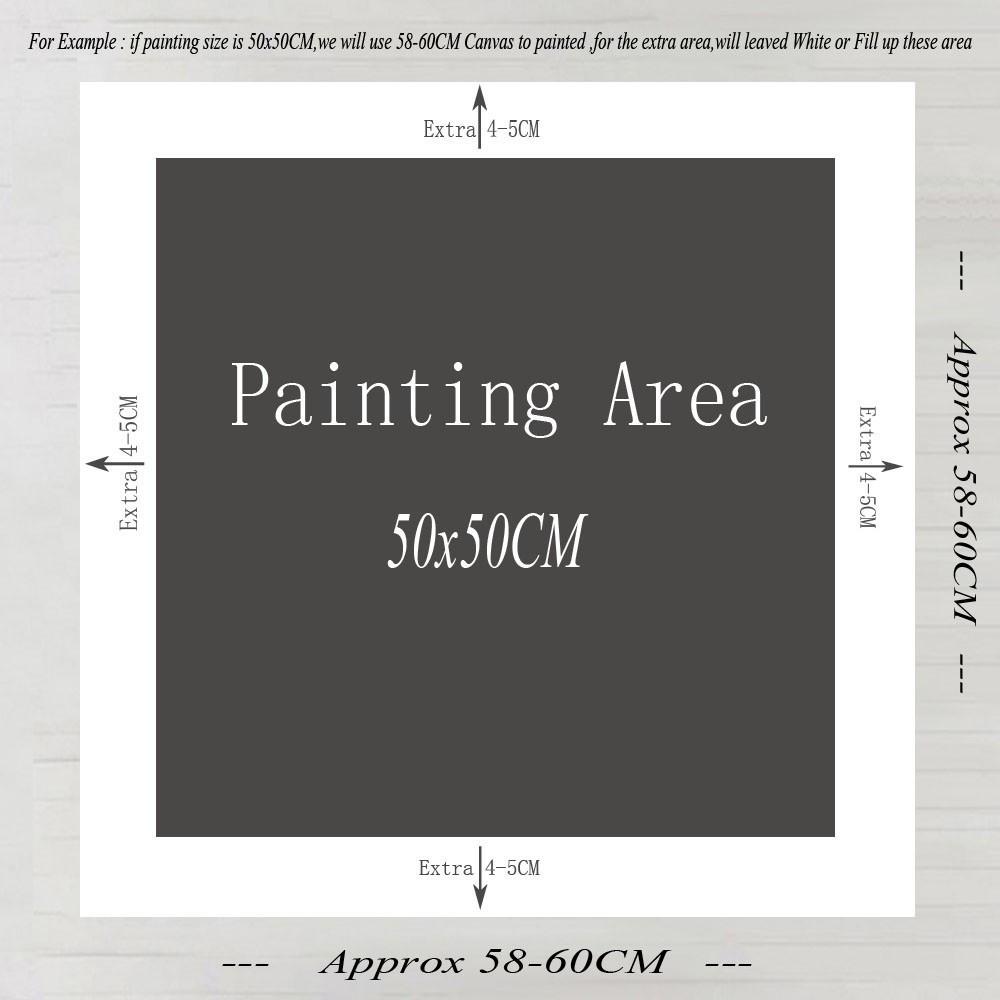 aboutprints (1)