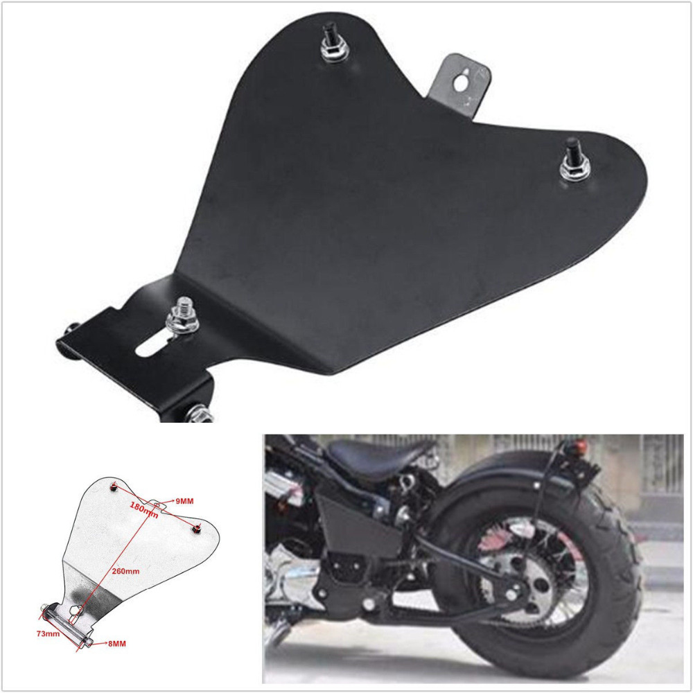 Buy yamaha bobber kits and get free shipping on AliExpress com