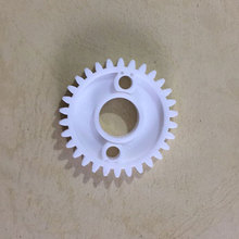 Fuji frontier 340 330 327D966724B/327D966724 Brand new original gear for стоимость