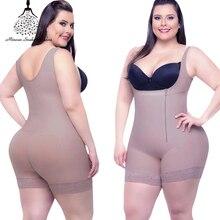 Shapewear binders shapers 모델링 스트랩 교정 속옷 허리 트레이너 shapers 바인더 슬리밍 Sheath Weight butt lifter