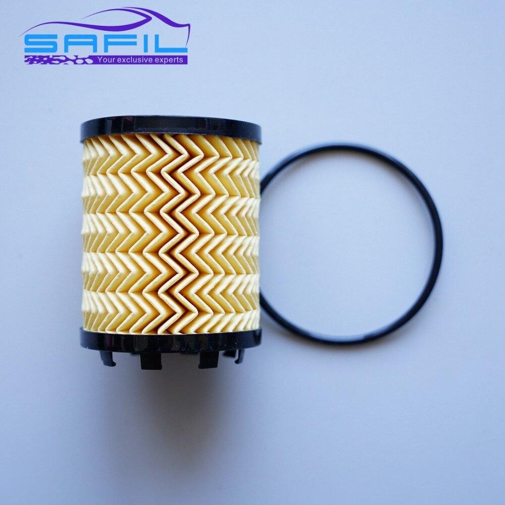 oil filter for Fiat Bravo 1.4T / linea 1.4T / 500 / 500C . ALFA ROMEO MITO  1.4, OPEL AGILA 1.3 . SUZUKI SWIFT 3 73500049 #sh44
