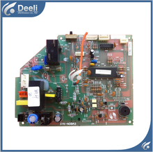 95% new & original for air conditioning board SYK-N08A3 50062 SYHC-50062 control board Computer board