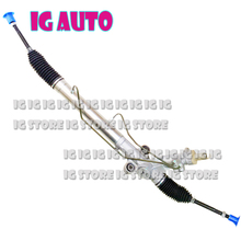 High Quality Brand New Power Steering Rack For Car Mercedes Benz 639760603300 133260102 R63911011 Left Hand Drive high quality power steering rack assy for ssangyong rexton 2005 for left hand drive car 4651008014rw 4651008014
