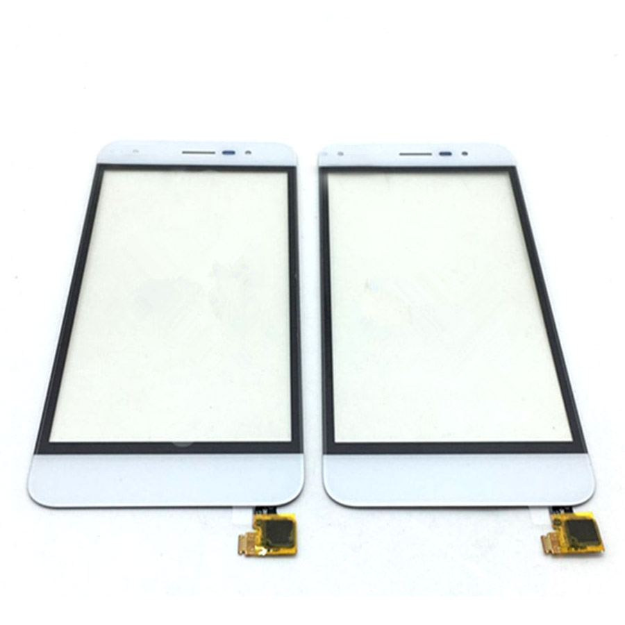 In Stock 4.7 Inch Touch For Coolpad Torino S E561 SmartPhone Touch Screen External Digitizer Panel Replacement +Tracking Number