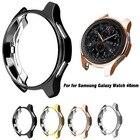 For Samsung Galaxy W...