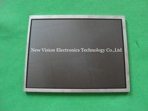 Image 2 - מודול LCD 10.4 inch מקורי NL10276BC20 ציוד תעשייתי
