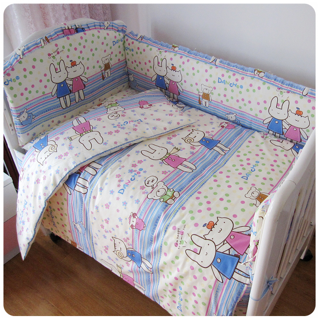 newest baby crib bedding set kids cot bed sets cots health comfortable very cheap made in china. Black Bedroom Furniture Sets. Home Design Ideas
