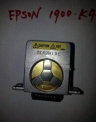Odnowiony dla EPSON 1900 K4 drukarki