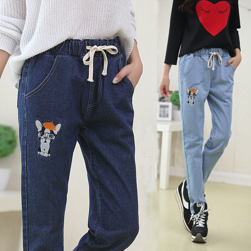 Popular Cheap Junior Jeans-Buy Cheap Cheap Junior Jeans lots from ...