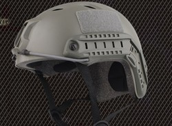 EMERSON FAST Helmet motorcycle helmet BJ TYPE-economical FG