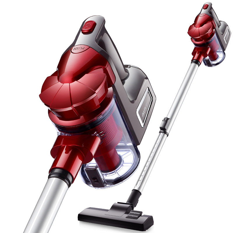 Vacuum Cleaner Handheld Carpet Style Mute In Addition To Mites Small High Power Big Suction vacuum cleaner putter mini handheld no supplies high power carpet in addition to mites stainless steel filter