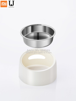 Stainless Steel Two-in-one Thickened Bowl  1