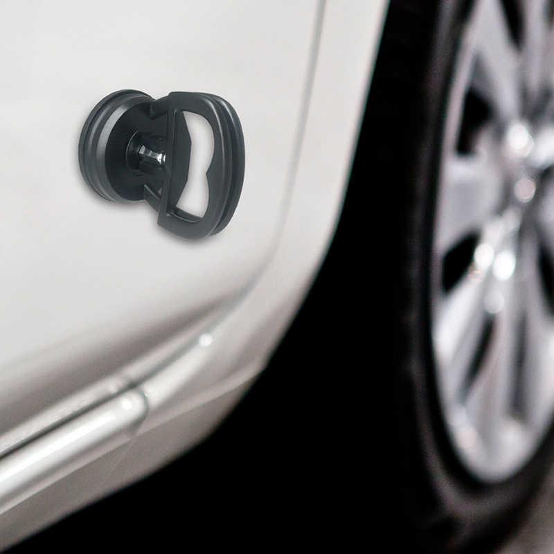 Extracteur de Dent de voiture ventouse pour Volkswagen VW Jetta MK5 6 Golf 4 5 6 7 CC Tiguan Passat B5 B6 b7 Polo