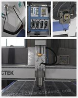 china cheap hot sale wood carving 3 axis cnc router machine price