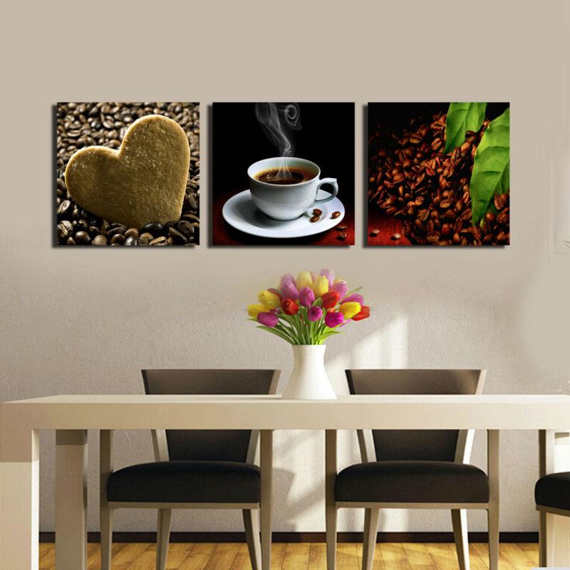 Keuken verven muur - Verf modern muur ...