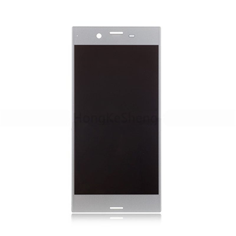 OEM LCD Screen with Digitizer for Sony Xperia XZ F8331 F8332 G8231 G8232OEM LCD Screen with Digitizer for Sony Xperia XZ F8331 F8332 G8231 G8232