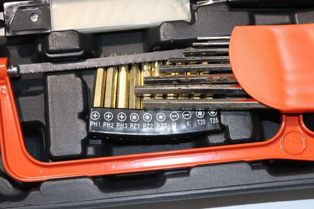 AM42600-CA-7