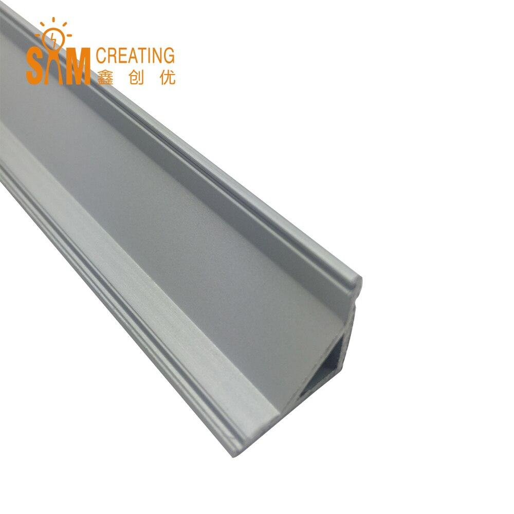 Gemütlich Aluminium Drahtform Fotos - Die Besten Elektrischen ...