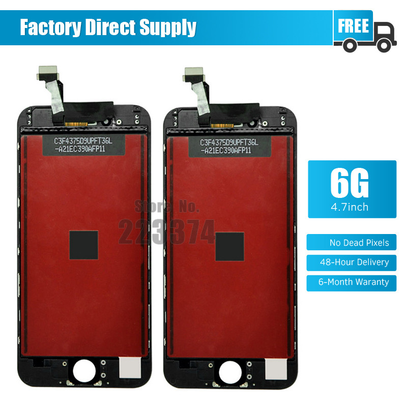 7080701 iPhone 6 LCD1