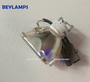 Image 3 - Orijinal Projektör Lambası Yedek Ampul VT85LP Fit NEC VT480 VT490 VT491 VT495 VT580 VT590 VT595 VT695 Projektör