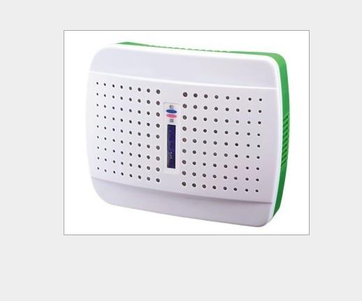 Wardrobe dehumidifier / renewable mini dehumidifier / electronic wardrobe moisture dehumidifier bim integrated renewable energy analysis