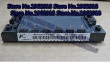 7MBR25SA120 7MBR25SA120-50 7MBR25SA120-707MBR25SA120 7MBR25SA120-50 7MBR25SA120-70