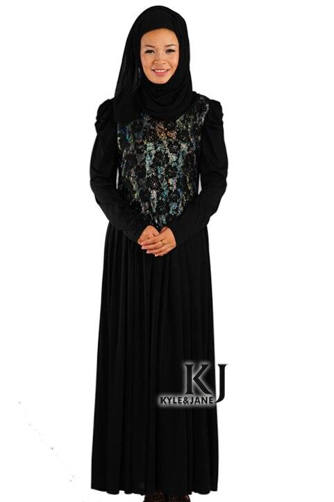 Pilgrim style dress