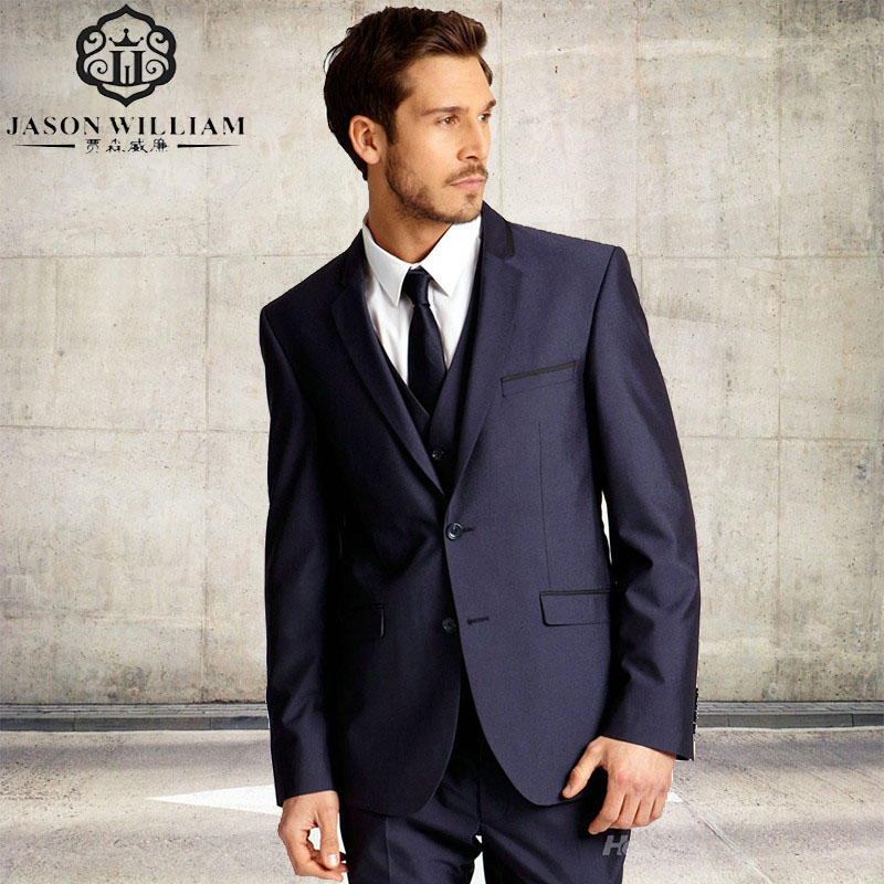 Online Get Cheap Man Suit Sale -Aliexpress.com | Alibaba Group