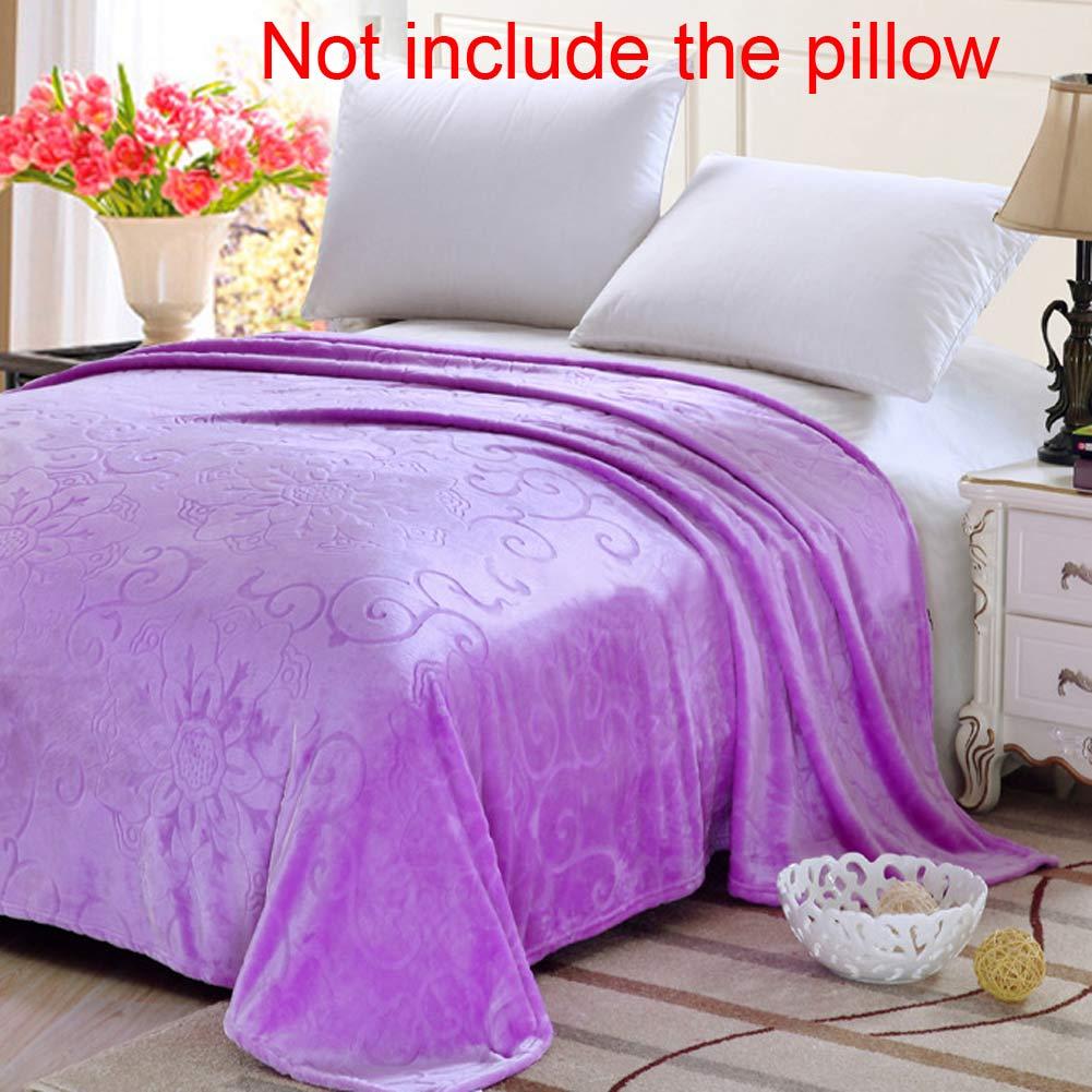 Online kopen wholesale couch dekens uit china couch dekens ...