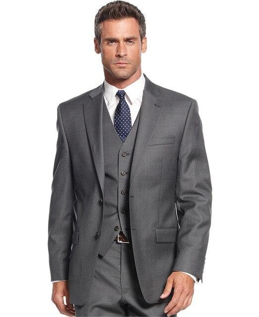 Men Office Wear Tuxedos