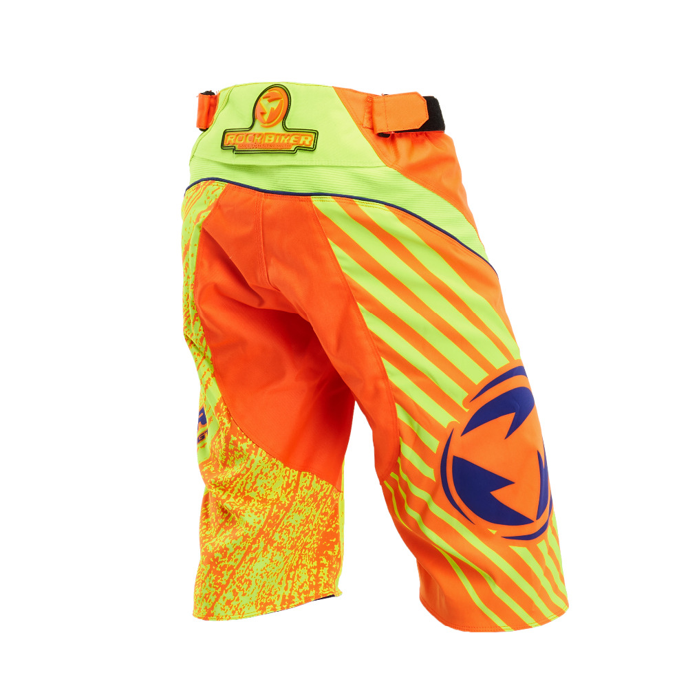 RB-SHORTS-05 (2)