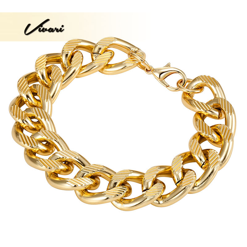 Online Buy Wholesale light weight gold jewellery from China light