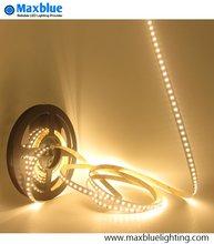 Светодиодная лента smd2835 5 м/катушка яркость 112 светодиосветодиодный/м